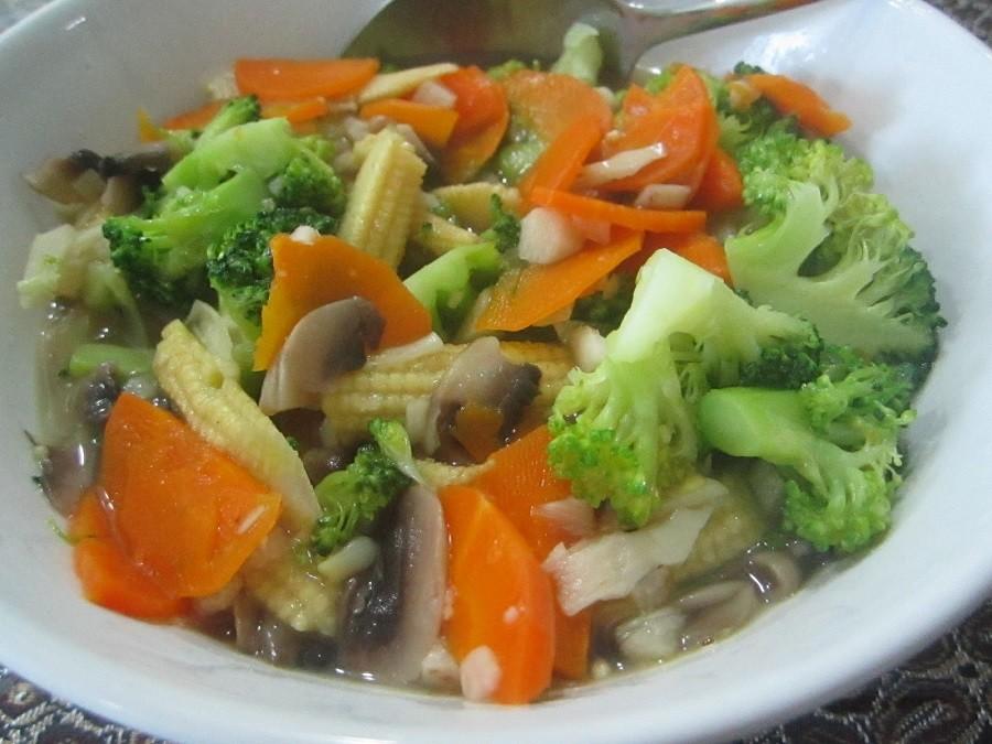 Sayur-Campur1