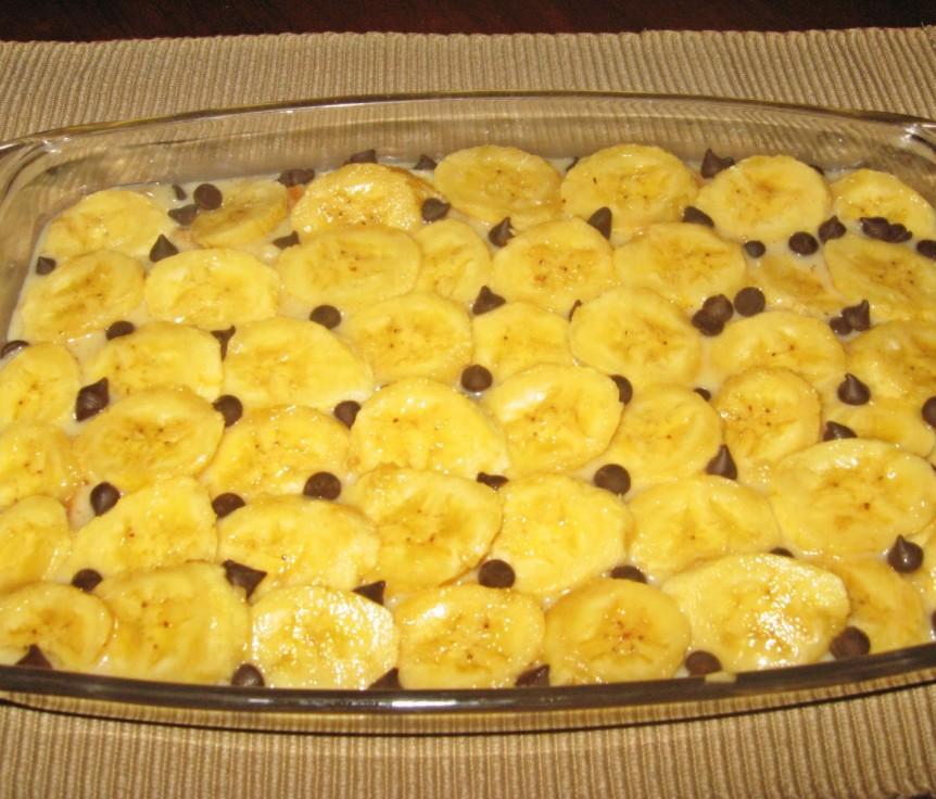 bananachoc 002