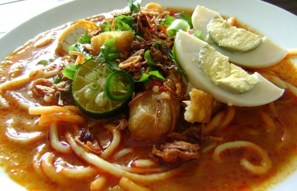 Image Result For Resepi Mee Bandung Ori