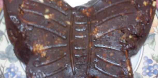 Kek-Batik-Merrie-Seumpama-Rama-Rama