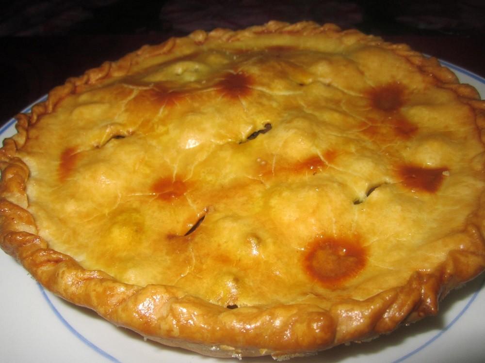 Image Result For Resepi Ayam Teriyaki Azie Kitchen