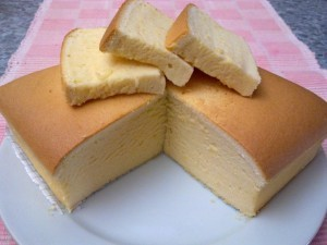 japanese-cheese-cake