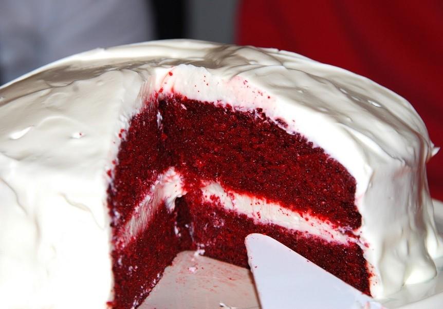 kek-red-velvet-merah-cake