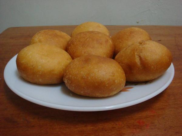 pau-goreng